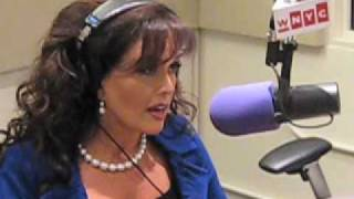 Marie Osmond: We Used to Play Football in a Hotel with The Jackson 5