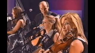 JAMES TAYLOR & DIXIE CHICKS | Shower the People