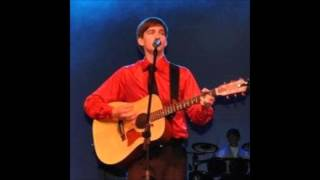 Look At Me - Alan Jackson Cover by Taylor Weeks