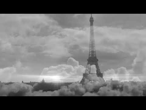 Villon-Project feat. Klaus Kinski / Die schönen Frauen von Paris