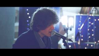 Video Manon Meurt - Untitled (FPM Live Sessions)