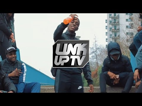 Watch Swerve – 29 [Music Video] Link UpTV – ENDS Music & ENT