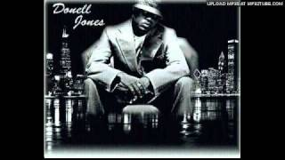 Donell Jones - All About The Sex