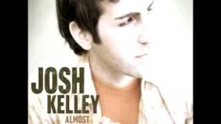 Josh Kelley - Walk Fast (Live)