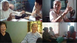 """Ly kỳ những vụ """"chết đi sống lại"""" ở Việt Nam gây xôn xao dư luận"""