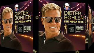 "DIETER BOHLEN - You're my Heart You're My Soul ""2017 New version / modern talking die megahits pop"