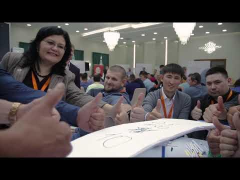 youtubeImKuAN-BGV-cI