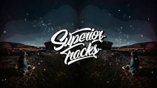 Syence - Give Me A Little (feat. Kait Weston)