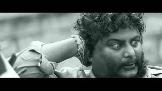 New Movie Thikla Huccha Venkat Movie Songs