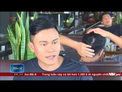 Các doanh nghiệp Việt Nam đang gìn giữ, phát triển Thương hiệu của mình như thế nào?