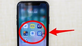 ЭТИ ПРИЛОЖЕНИЯ ТЫ ДОЛЖЕН СКАЧАТЬ на свой iPhone