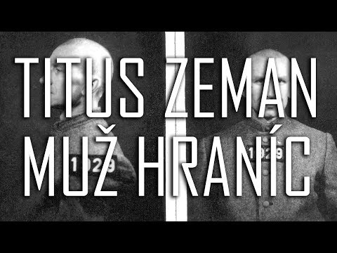 Saleziani.sk -