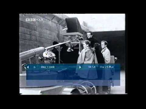 Hollywood UK Part 4 (British Cinema In The 60s BBC 1993 Documentary)