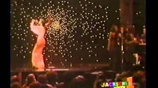 Diana Ross Only One Love.avi
