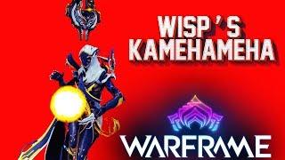 Warframe - Exergis | The One Shot Wreaking Machine