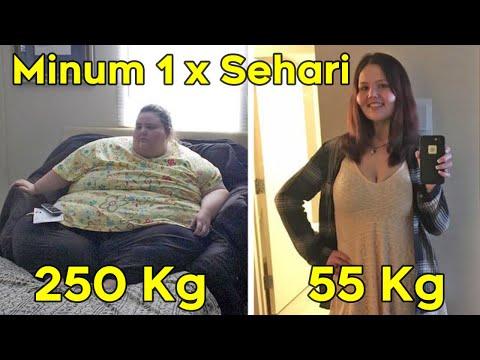 Când pierdeți greutatea pierdeți celulita