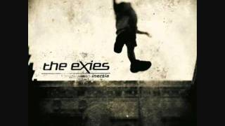 The Exies - My Goddes