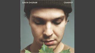 Gavin DeGraw - More Than Anyone