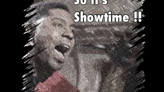 Best Of Aye Verb So Its Showtime Moments