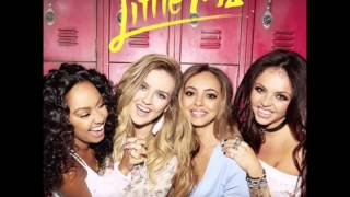 Little Mix - Black Magic (1 Hour Version)