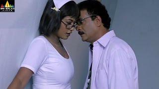 Mumaith Khan Scenes Back to Back | Telugu Movie Scenes | Sri Balaji Video