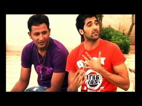 Making of Isi Life Mein - Part 2 - College Life