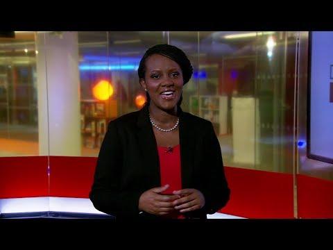 BBC DIRA YA DUNIA IJUMAA 23.02.2018