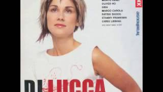 XMAG - DJ Lucca – Sound Of Hradhouse Mix