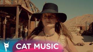 TIM3BOMB   La Cancion (Official Video)
