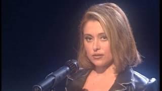 تحميل اغاني Marie Sleiman - Da makani ده مكاني MP3