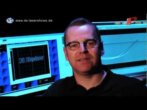 Pangolin Laser Systems, Inc. (Pangolin.com)