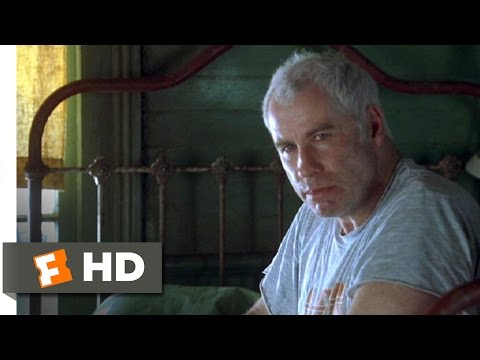 A Love Song For Bobby Long (2004) - This Is Our Home Scene (1/10) | Movieclips - Movieclips