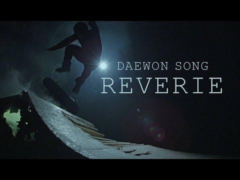 Daewon Song VS. The Exploding Ramp Nightmare
