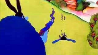 Death To Pepperland