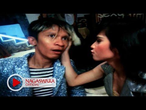 T2 - Malu Malu Dong (Official Music Video NAGASWARA) #music