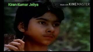 O Meri behna main tera bhaiya bhi full Hd - YouTube