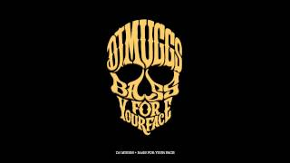 DJ Muggs feat. Freddie Gibbs -- Trap Assassin