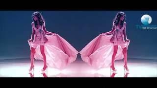 Emil Lassaria Feat. Caitlyn - Tu Amor [HDTV By BrokeR]