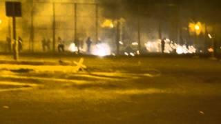 preview picture of video 'Carretillas Elche 2014'