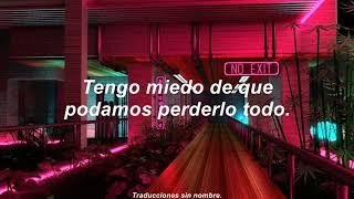 James TW - Say Love | Español