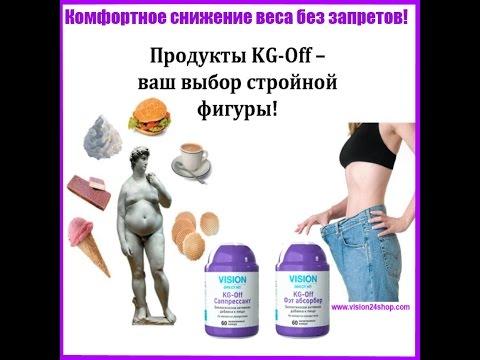 Советы бега для похудения