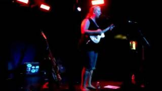 Julia Nunes at The Echo - Comatose.wmv