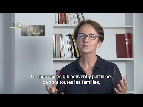 AFC : consultation des familles pour 2022