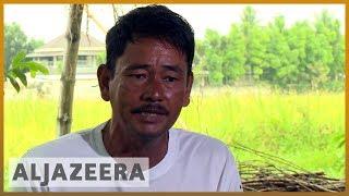 🇵🇭 Livelihood at risk: Farmers question Philippines rice tax | Al Jazeera English