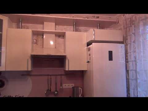 Продается 1-комнатная квартира, Западный остров мкр, К1