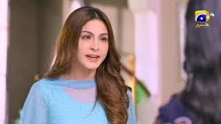Rang Mahal   Episode 74   Best Scene 02   HAR PAL GEO