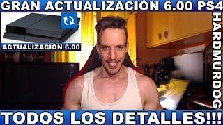 ¡¡¡SONY,YA ERA HORA!!! - Hardmurdog - Noticias - Ps4 - 2018 - Español