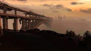 "Edward Artemyev - Theme from ""STALKER"""
