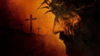 SON OF GOD - MUSIC BY EFISIO CROSS . VOST ( FR - ENG )