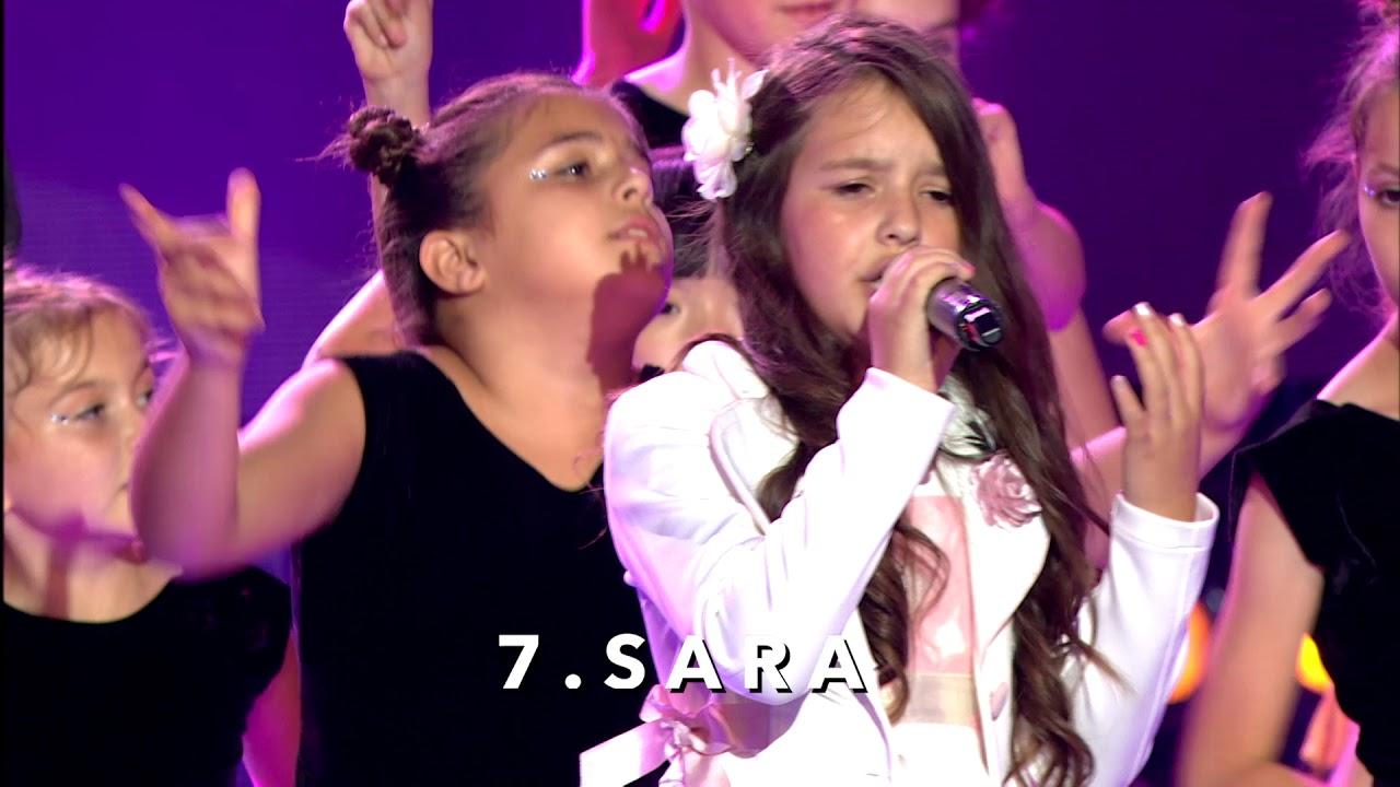 grand zvezde finale 2017
